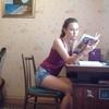 Окси, 19, г.Нижний Новгород