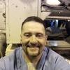 uglybetto, 46, Seattle