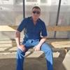 Сергей, 38, г.Медногорск