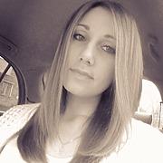 Анастасия, 23, г.Щекино