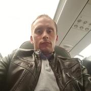 Александр, 29, г.Лесосибирск