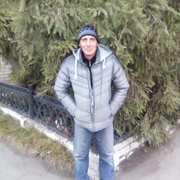 Юрий Коновал, 43, г.Магнитогорск