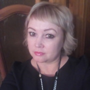 Оксана, 47, г.Чита