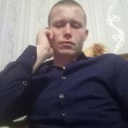 Андрей 29 Гомель