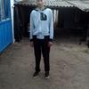 Анатолий, 28, г.Апостолово
