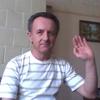 Роман, 50, г.Борислав