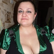 Анна 34 года (Овен) Мегион