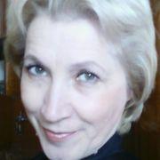 Ольга, 59, г.Ноябрьск