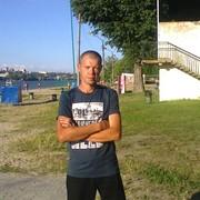 Андрей 47 Сальск
