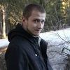 Александр, 27, г.Пермь