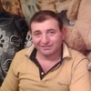 Andranik, 51, г.Гавар