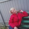 Ольга, 32, г.Витебск
