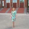 Ольга, 37, г.Владимир