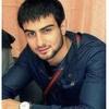 Арсен, 28, г.Каспийск