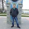 Евгений, 29, г.Себеж