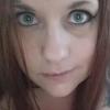 Natalja, 41, г.Хеслехольм