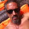sam, 40, г.Дубай