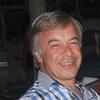 Windof Love, 55, г.Хетафе