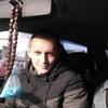 Денис, 24, г.Новокуйбышевск