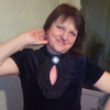 ольга, 54, г.Кропивницкий