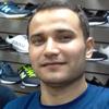 ТоХа, 29, г.Ломоносов
