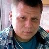 евгений, 41, г.Далматово