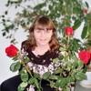 Екатерина, 35, г.Калач-на-Дону