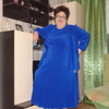 МАРИНА, 56, г.Набережные Челны