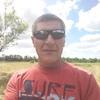 Замир, 38, г.Днепр
