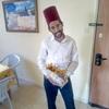 sigizmund, 30, г.Тель-Авив-Яффа