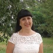 Лариса, 57, г.Черновцы