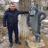 Марат, 39, г.Астрахань