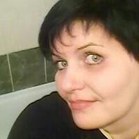 Татьяна Волкова, 49 лет, Дева, Днепр