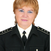 екатерина, 64, г.Череповец