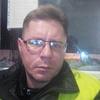 Александр, 34, г.Ермолино