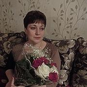 Ирина, 45, г.Богородицк