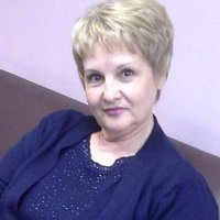 Татьяна, 61 год, Рак, Красный Яр