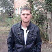 Вадим, 32, г.Азов