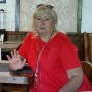 Валентина, 30, г.Балашиха