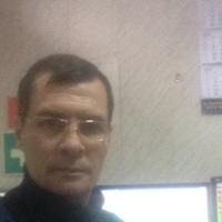 Дмиьрий, 48 лет, Овен, Волгодонск