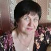 Нина, 67, г.Белогорск