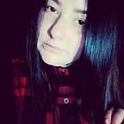 Виктория, 25, г.Миллерово