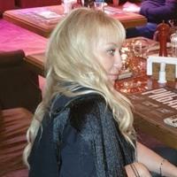 Алена, 47 лет, Рак, Краснодар