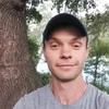 Алексей, 39, г.Боровское