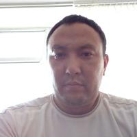 Дос, 38 лет, Водолей, Алматы́
