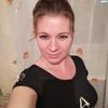 Лилия, 38, г.Евпатория
