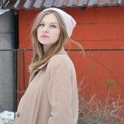 Диана 24 года (Дева) Смоленск