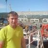 Ильдар, 41, г.Дюртюли