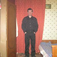 сергей гогин, 49 лет, Овен, Москва