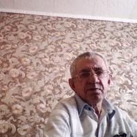 asno, 64 года, Водолей, Уфа